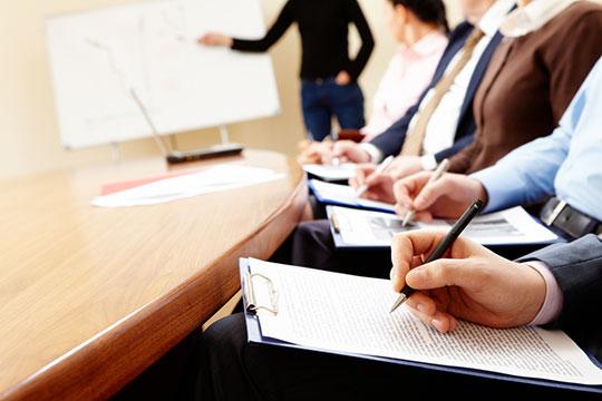 Повышение квалификации или переподготовка: что выбрать?