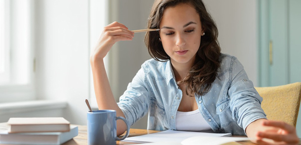 Открыт набор на курсы начинающих бухгалтеров с 13 января 2020 года