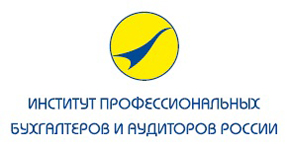 Сотрудничество с ИПБ России