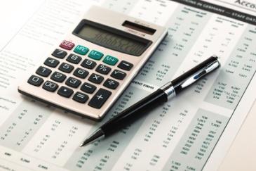 Что дает аттестат профессионального бухгалтера?