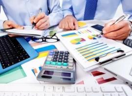 Повышение квалификации профессиональных бухгалтеров